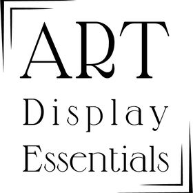 Art Display Essentials