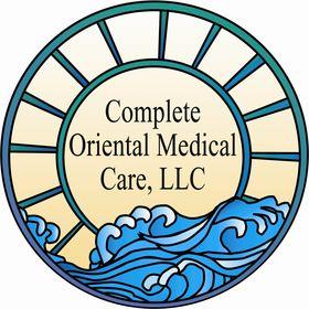 Complete Oriental Medical Care