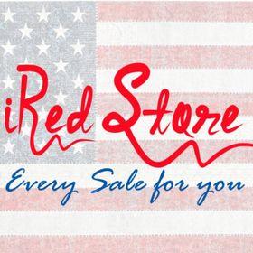 iRedStore