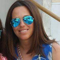 Eleni Lalioti