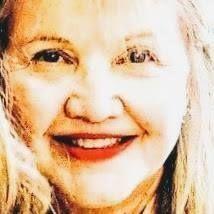 Ann Elizabeth Blair Watt