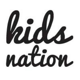 Kids Nation magazine