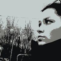 Beáta Malenovská