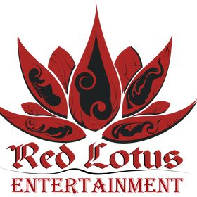 Red Lotus Entertainment