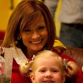 Kelley Anne Miner