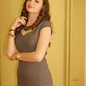 Elena Bădulescu