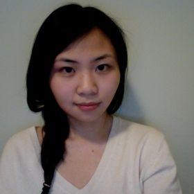 Lily Wu