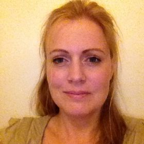 Anna Thomsen