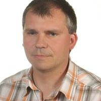 Robert Młotkowski