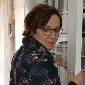 Jolanda Bijnagte