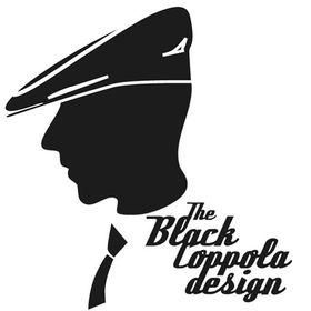Black Coppola