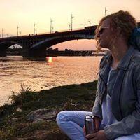Weronika Tomkowska