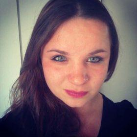 Stefanie Karin Buschhorn
