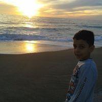 Mervan Arslan