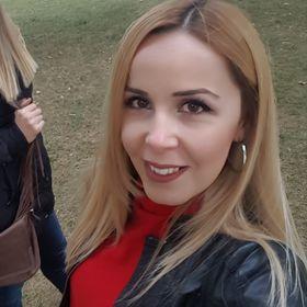 Kübra Benkli
