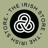 TheIrishStore.com