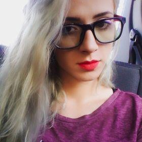 Simona Deacu