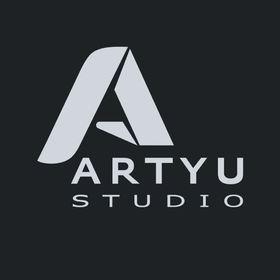 ARTYu STUDIO