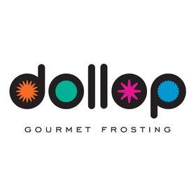Dollop Gourmet Frosting
