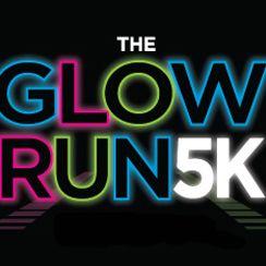 The Glow Run 5k