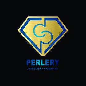 Perlery Jewellery