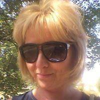 Monika Rocka