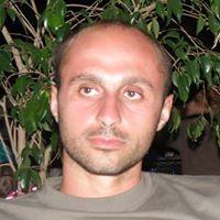 Giannis Iosifidis