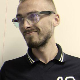 Dmitry Buldakov