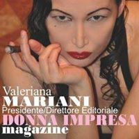 Valeriana Mariani