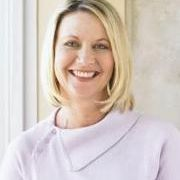 Trisha Finley