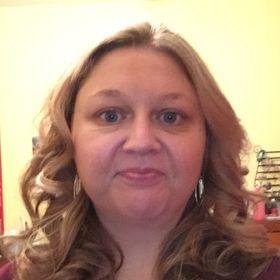 Anneke Hildebrand