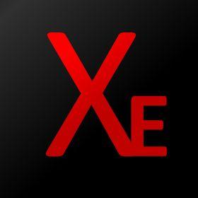Xenon PCs