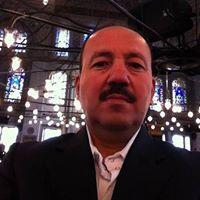 Remzi Kahraman