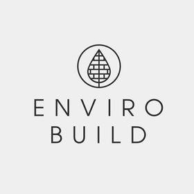 EnviroBuild Composite Decking
