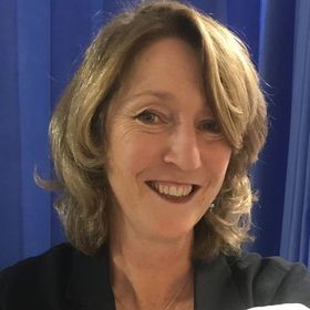 Denise French