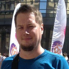 Konstantin Lapshov