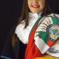 Carolina Boeira