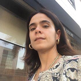 Renata Guimarães Orlandi