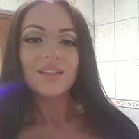 Diana Loredana