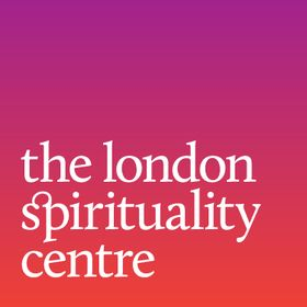 The London Spirituality Centre
