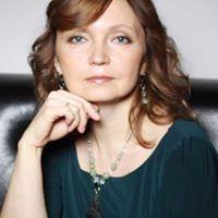 Olga Klimova