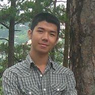 NguyenTranThanhToan