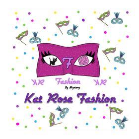 Kat Rose Fashion