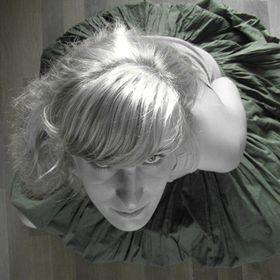 Zsuzsanna Tagai-Hindels