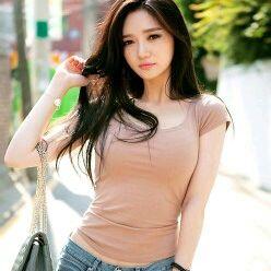 Lehong