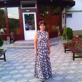 Mihaela Ene
