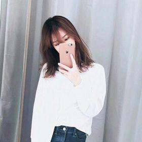 Jocelyn Kim
