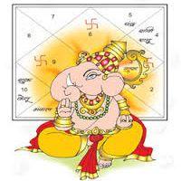 Vashikaran Specialist Astrologer Rk Shastri Ji