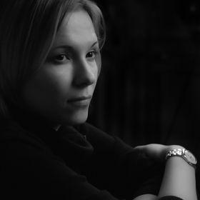 Sandra Sadomtseva