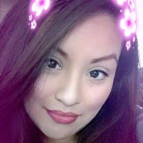 Dahlia Gomez